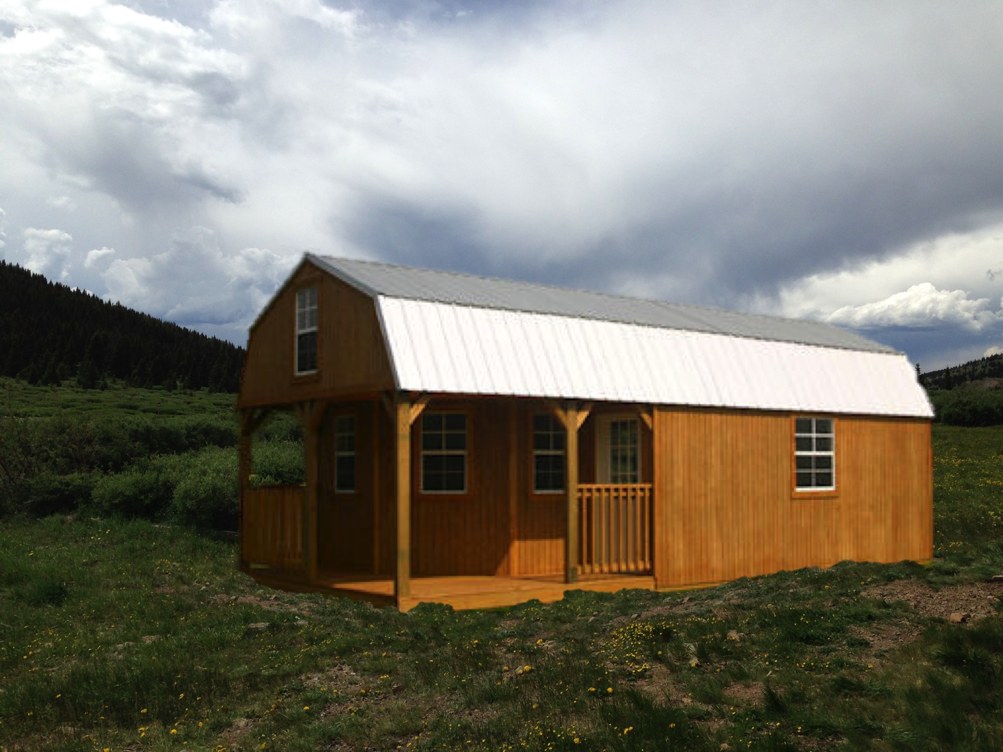 rent cabins cabin portable own img to